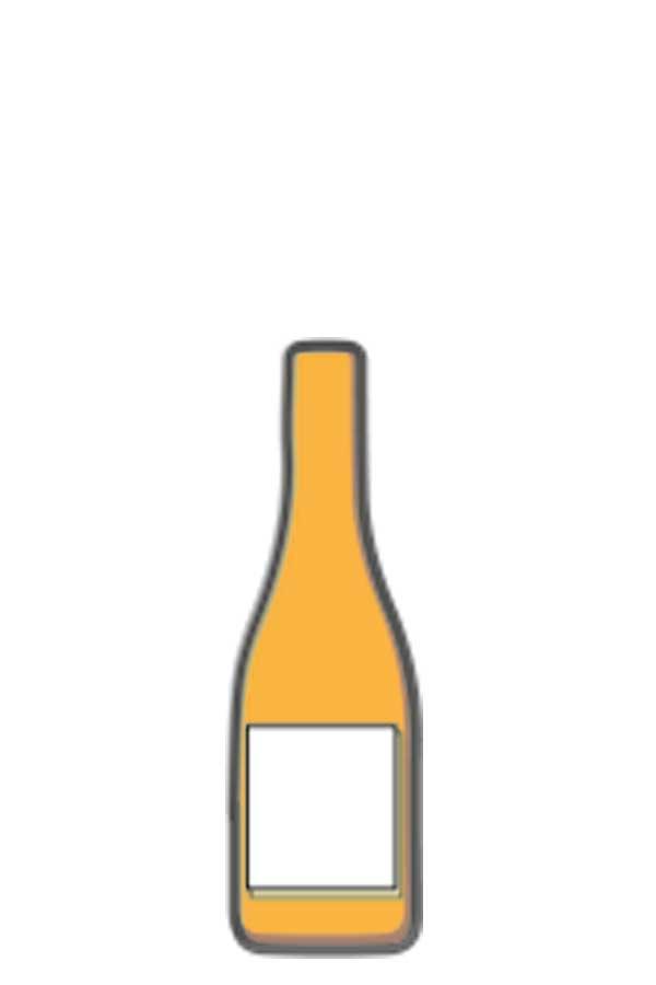 Pinot Blanc trocken, Winzersekt Piccolo